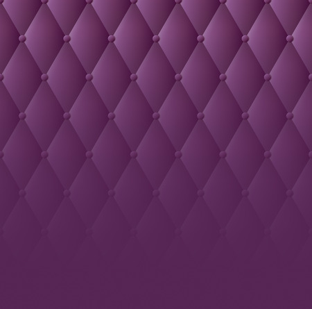 abstract background vector: Vector abstract upholstery background.