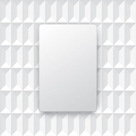 white abstract: Sfondo bianco astratto