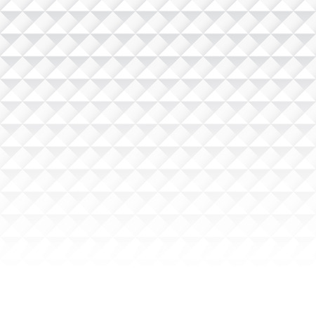 white abstract: White abstract background vector.