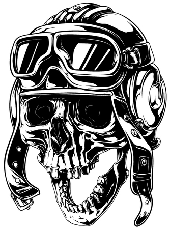 Military Dog Goggles