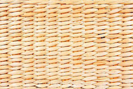 texture ': basket texture