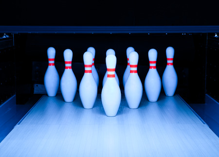 kingpin bowling game free