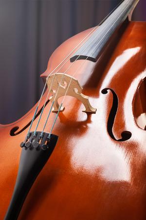 twelfth night: cello