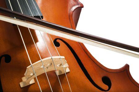 twelfth night: Cello. Classical music.