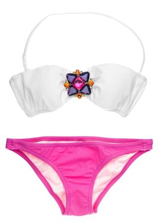 hot-teen-white-underwear