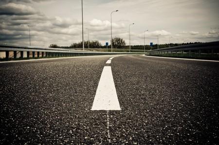 autopista: Autopista