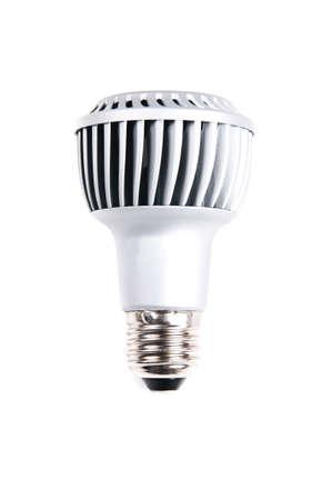 next generation LED light bulb Stock Photo - 8577879