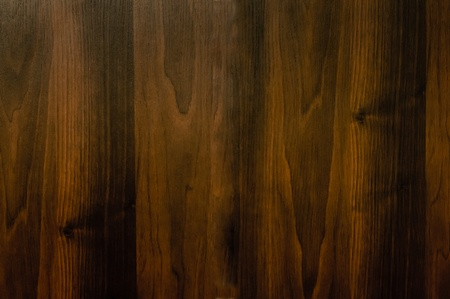 Wooden wall background or texture   Stock Photo - 13274033