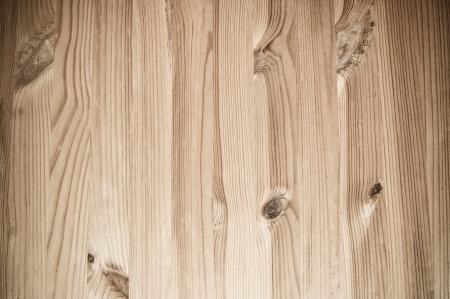 holz: Holz Textur oder Hintergrund