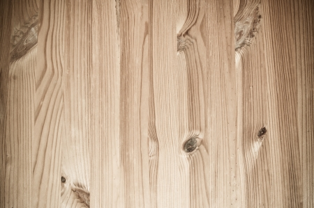 wooden floors: Wood texture or background  Stock Photo