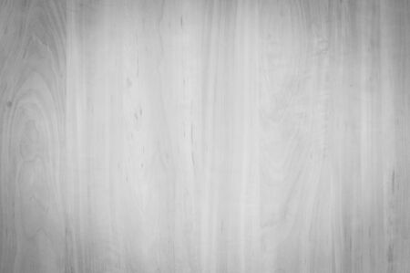 background texture: Wood texture or background  Stock Photo