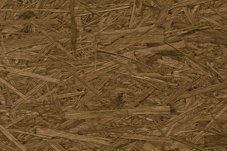 close chipboard to use as a background Stock Photo - 16784508