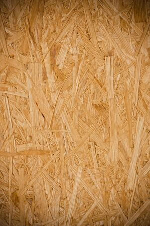close chipboard to use as a background Stock Photo - 16887744