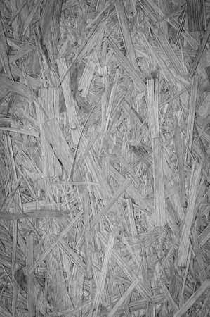 close chipboard to use as a background Stock Photo - 17132540