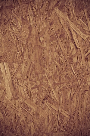 close chipboard to use as a background Stock Photo - 17132543