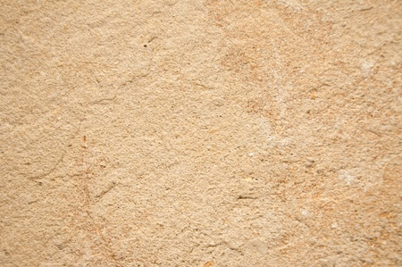 wall texture: dark old stone wall background or texture