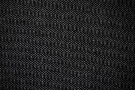 dark grunge canvas to use as background