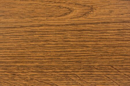 wood surface: wood desk plank to use as background or texture