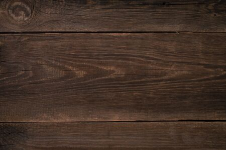 wood floor background: wood desk plank to use as background or texture