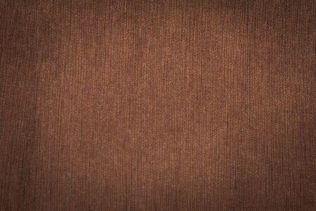 houten bureau plank te gebruiken als achtergrond of textuur Stockfoto