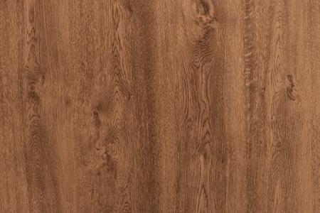 Fondo de textura de piso de parquet laminado