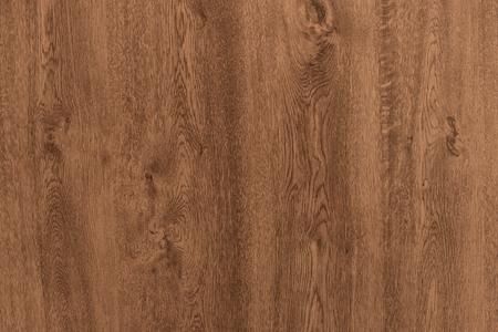 pavimento in parquet laminato texture di sfondo
