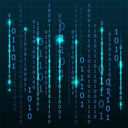 listing: Random numbers code screen listing table cyphe
