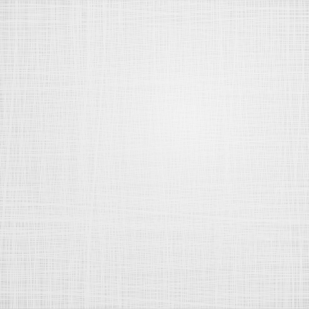 flax: Abstract textile background