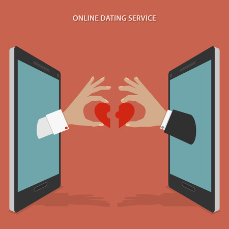 Internet Dating Profil Bildtipps