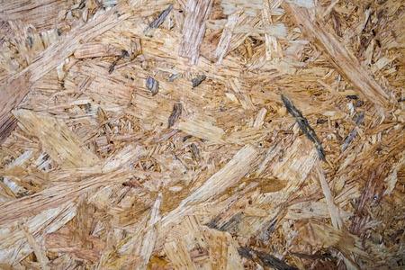 brown cork background texture