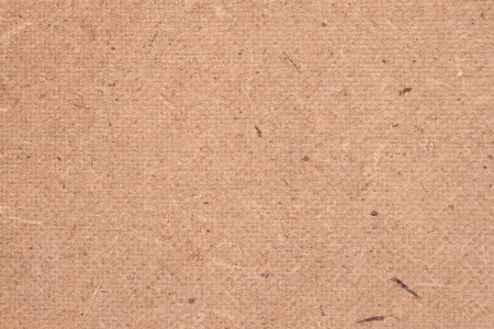 Textured old paper scrapbooking background  Stock Photo
