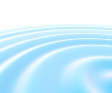 잔물결 물 스톡 콘텐츠 - 20406712
