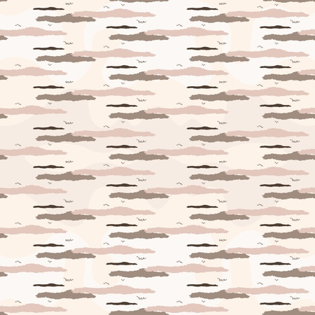 Vector  Camouflage backgrounds   Vector
