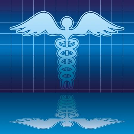 Vector  Medical icon Stock Vector - 21633759