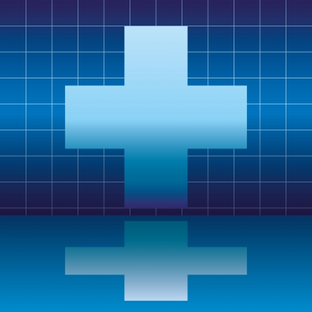 Vector  Medical icon   Vector