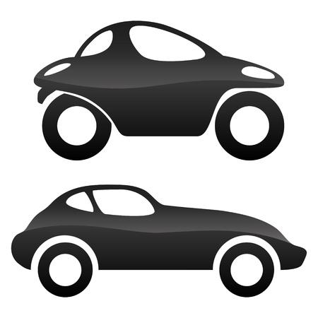 Vector  Cars   Vector