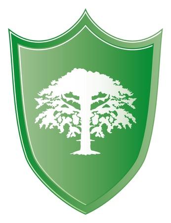 g�n�alogie: Vector Tree ic�ne
