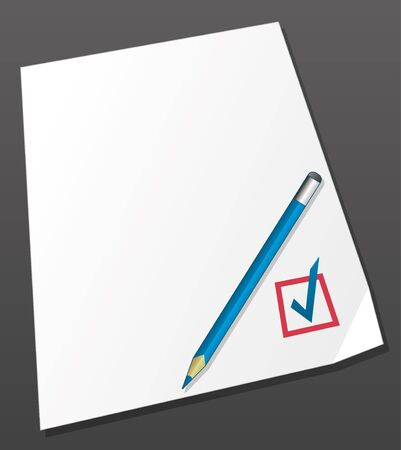 vote here: Paper background