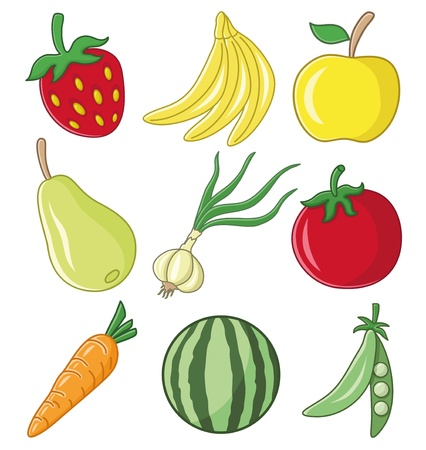 images  Food  Vector