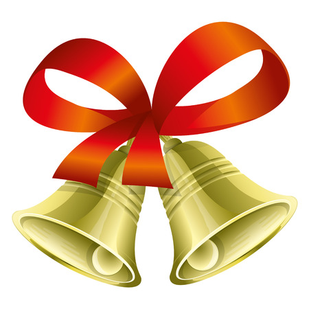 christmas bells: Christmas bells