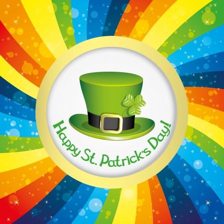 st  patrick's day: Happy St  Patrick s Day
