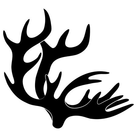 horns: Horns.