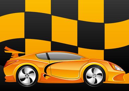 car: Car.