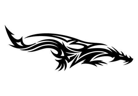 dragon Imagens - 53650399