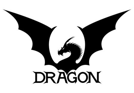 Drago.