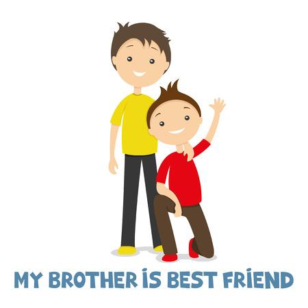 Fratelli.