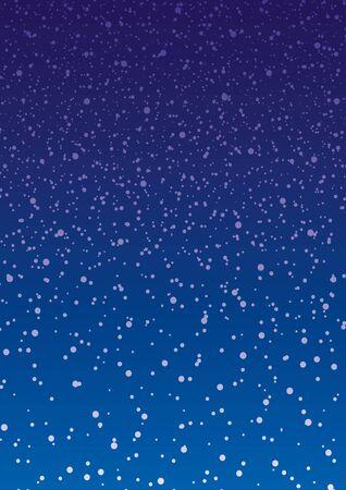 snowfall: Snowfall.