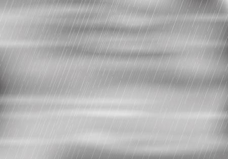 rainy season: Rainy background.