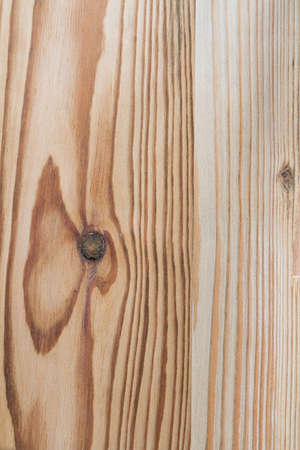 Wooden board with natural wood pattern, background