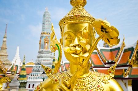 thep: Thep Kinnaree